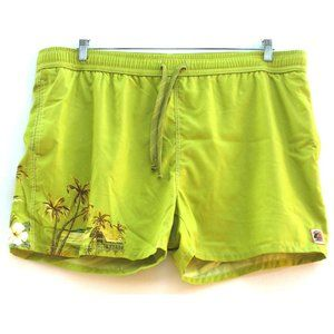 Tommy Bahama - Swim Shorts Trunks - Relax - Sz XL